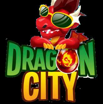 imagen de dragon master de dragon city