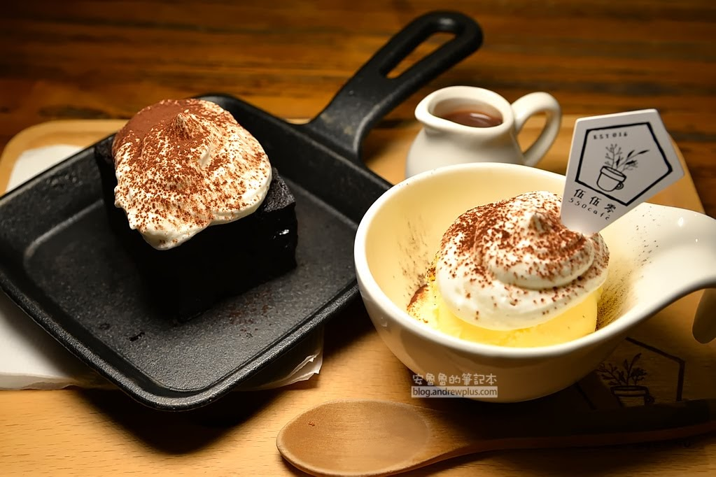 中和咖啡廳,四號公園早午餐推薦,永安捷運站早午餐,中和早午餐,永和下午茶