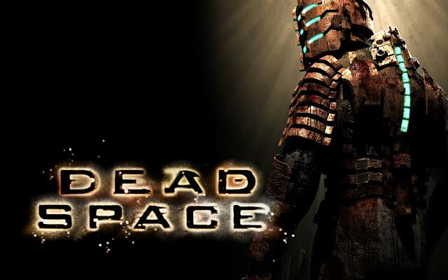 تحميل لعبة ديد سبيس dead space 1 للكمبيوتر برابط مباشر ميديا فاير كاملة