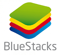 BlueStacks APK Player for windows