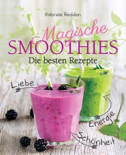 https://booksandmyrabbits.blogspot.de/2017/03/rezension-magische-smoothies.html