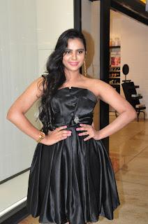 Actress Manasa new sizzling pisc 007