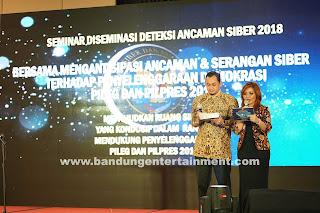 event organizer seminar jakarta, bandung entertainment, eo seminar, event organizer bandung, event organizer jakarta, bssn