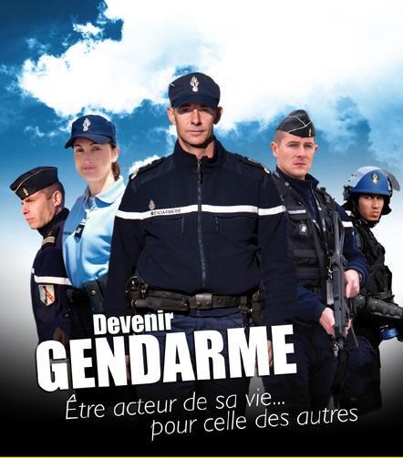 rene declercq tourcoing officiel gendarmerie. Black Bedroom Furniture Sets. Home Design Ideas