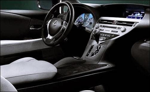 2018 lexus 350 sport. fine 2018 2018 lexus rx 350 f sport price specs review interior throughout lexus sport