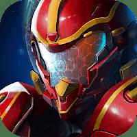 Space Armor 2 - VER. 1.1.1 (Unlimited Money) MOD APK