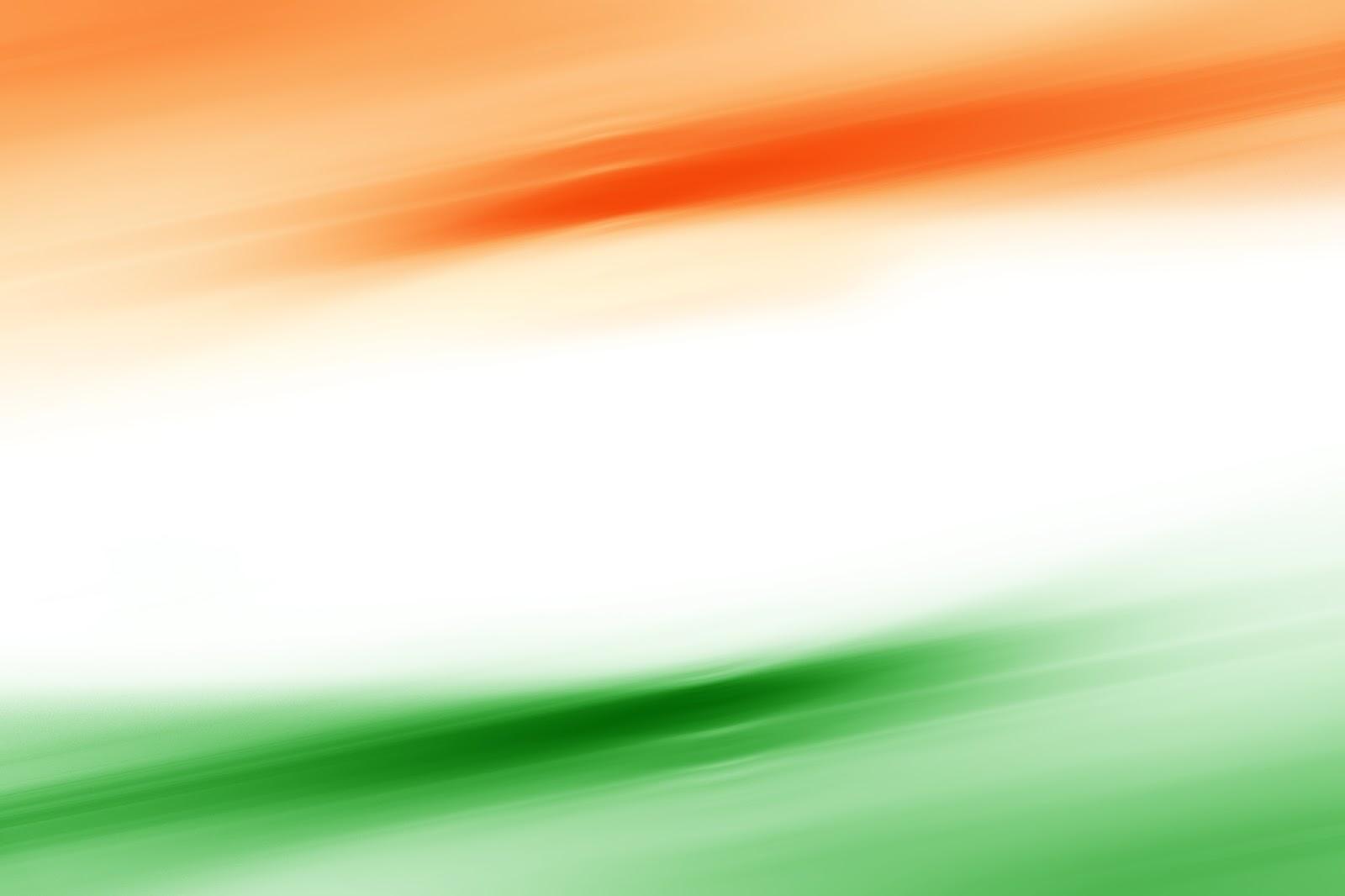 Tiranga wallpaper indian flag freebek - Photo of wallpaper ...