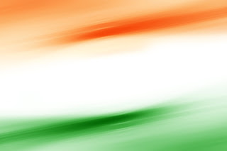 Indian Tiranga 3d Wallpaper Tiranga Wallpaper Indian Flag Freebek
