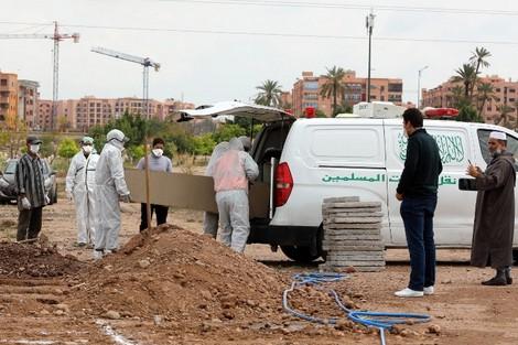 حصيلة-الوفيات-بفيروس-كورونا-ترتفع-إلى-44-حالة-في-المغرب