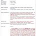 RPP Bahasa Inggris SD/MI Berkarakter Kelas 1 2 3 4 5 6 SD