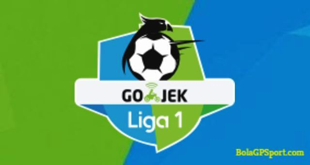 Jadwal Liga 1 2018 Pekan 8 Jumat-Minggu 11-13 Mei 2018