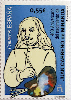 JUAN CARREÑO DE MIRANDA
