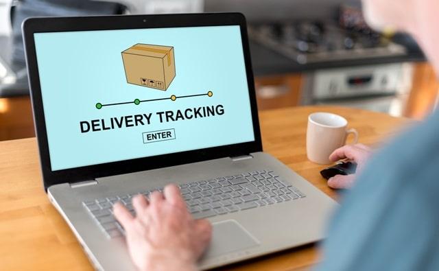 importance certified mail tracking ecommerce store business