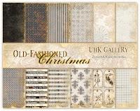 http://bialekruczki.pl/pl/p/Old-Fashioned-Christmas-zestaw-papierow-30%2C5cm-x-30%2C5cm/4091