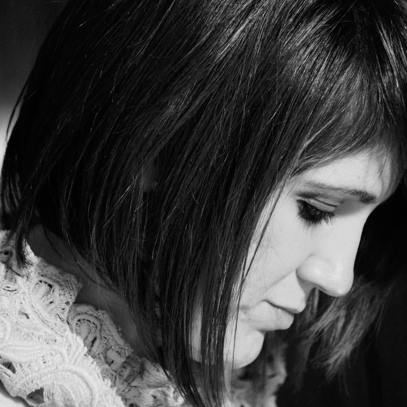 EmeCé Bernal, autora de 'Con vistas a tu interior y al mío' - Cine de Escritor