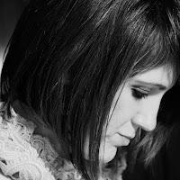 EmeCé Bernal, autora de Con vistas a tu interior y al mío - Cine de Escritor