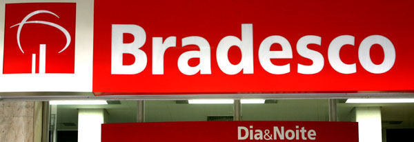 BANCO DO BRADESCO