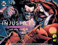 Injustica 2 #62