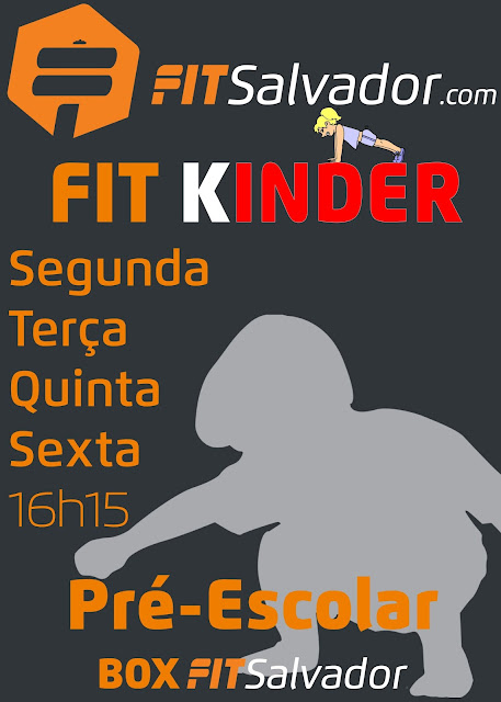 http://www.fitsalvador.com/p/fit-kinder.html
