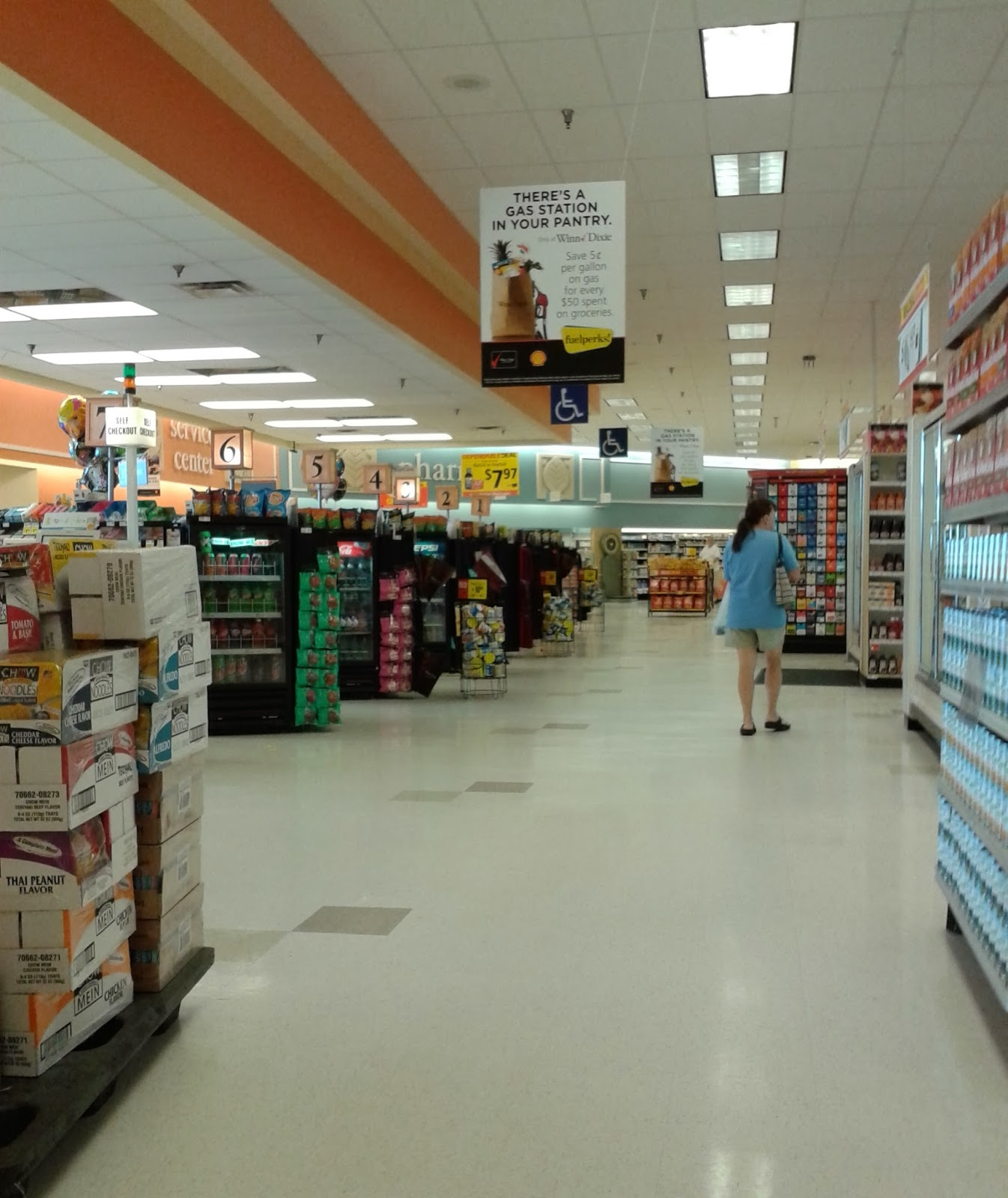 albertsons florida blog  thank you for shopping your melbourne beach n harbour beach albertsons if this was 1997 and back outside we go for a quick look at the former