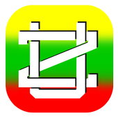 PK Converter 2.001 for Android