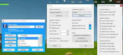 Fornite Multihack V1.2.0 | ESP | Aimbot | NoSpread ...