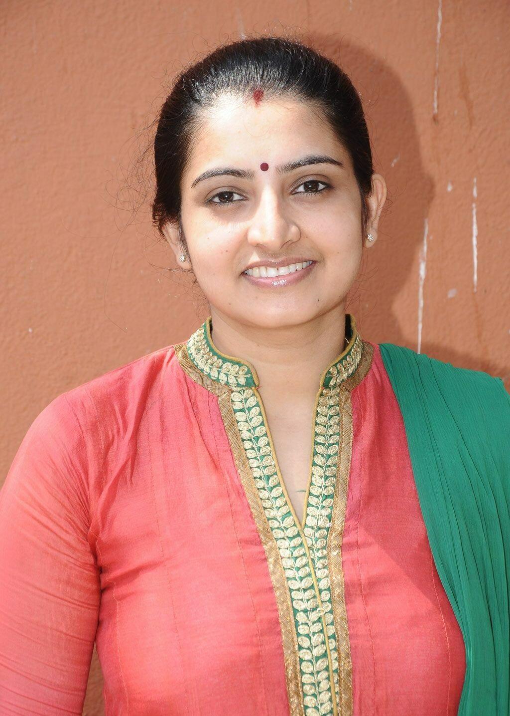 Image result for sujitha