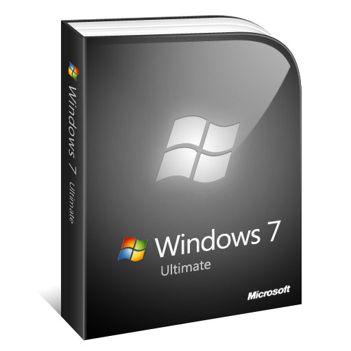 Windows 7 Ultimate ISO 32-64 Bit Full Versions Free Download