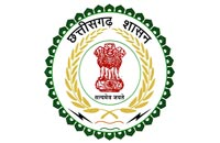 CG Dhamtari Forest Department Recruitment 2019- Forest Guard 9 Posts