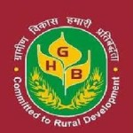 Sarva UP Gramin Bank Result