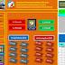 Aplikasi raport Kurikulum 2013 SD Kelas IV edisi revisi