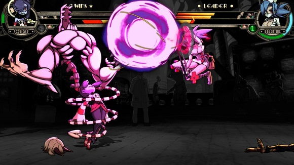 skullgirls-2nd-encore-pc-screenshot-www.ovagames.com-2