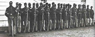 company civil war troops 4th usct wikimedia commons