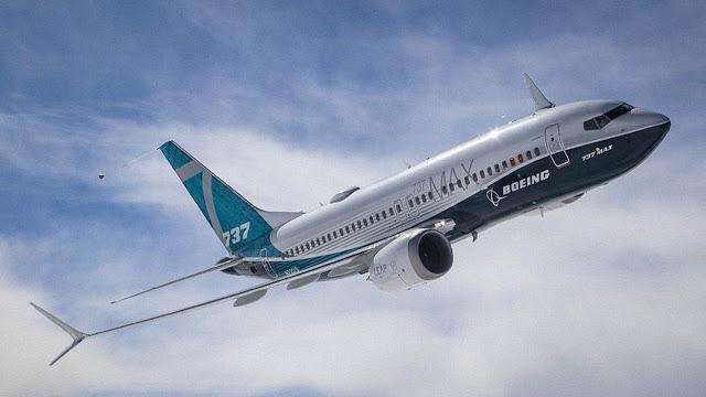 Boeing-737-Max-8-720-lifestorybrekin-