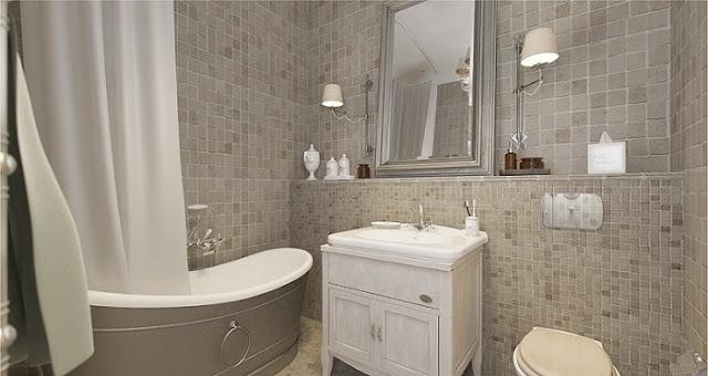 Mẫu thiết kế nội thất chung cư 115m2 đẹp hoàn hảo đến từng chi tiết - H4