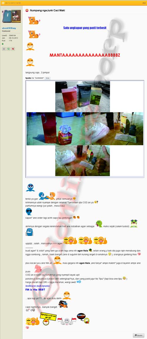 Testimoni Obat Gemuk Herbal Murah Kianpi Pil Ginseng
