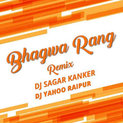 bhagwa rang dj song download mp3 video