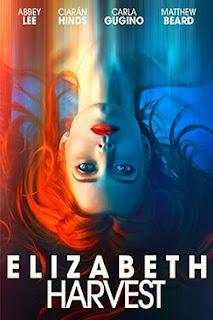 Baixar Elizabeth Harvest Torrent Legendado