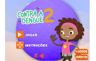 http://portal.ludoeducativo.com.br/pt/play/contra-a-dengue-2