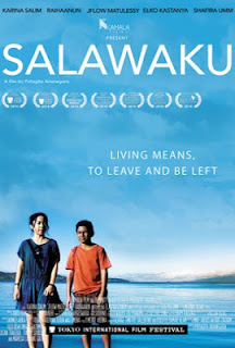 Download Film Salawaku (2017) Full Movie