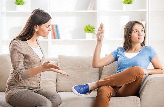 كيف تتشكل شخصياتنا في سن المراهقة؟