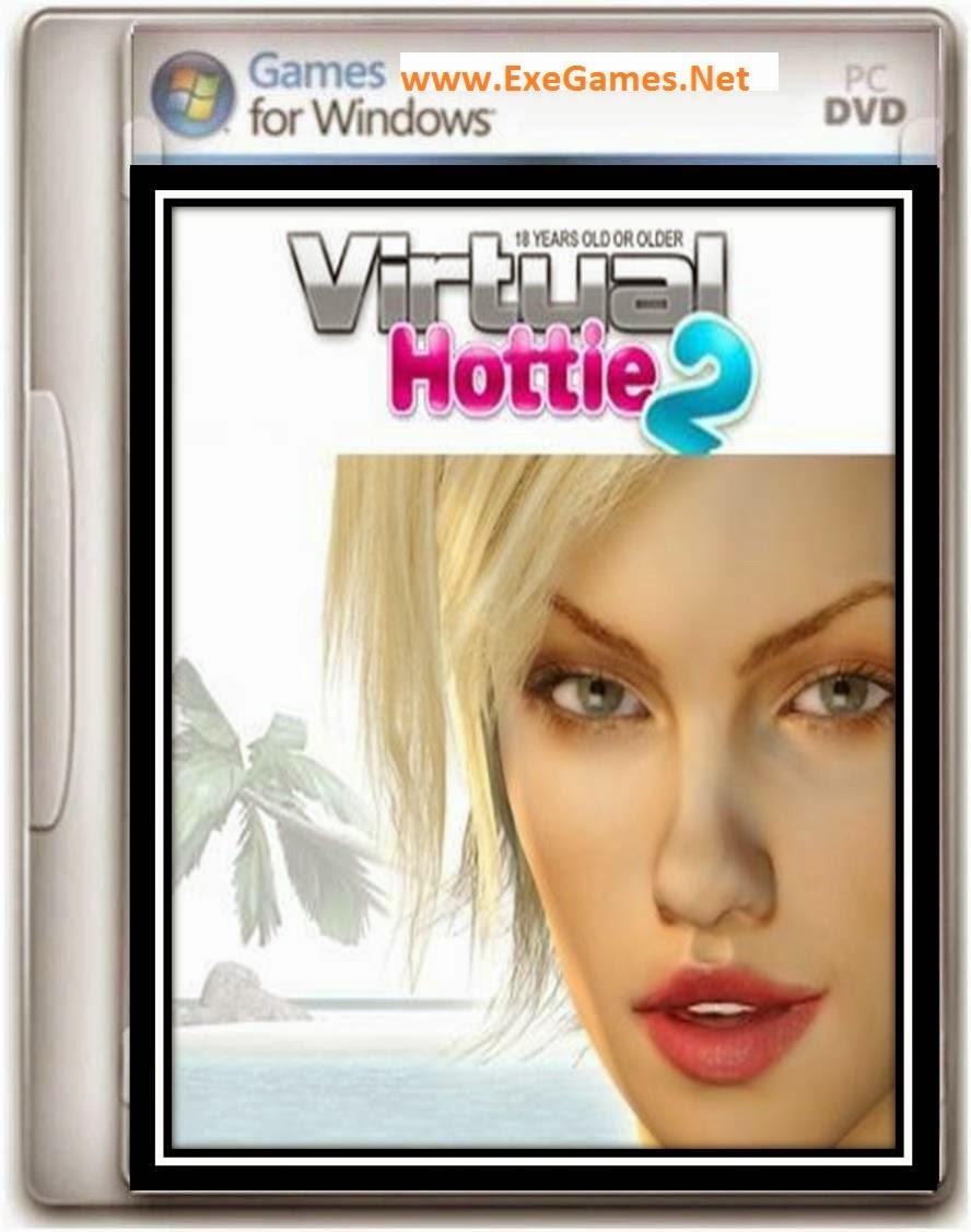Virtual Hottie 2 Unlock Code