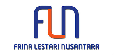 Lowongan Kerja PT. Frina Lestari Nusantara Kawasan GIIC Deltamas