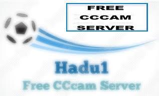 www.cccamtodo1.blogspot.com