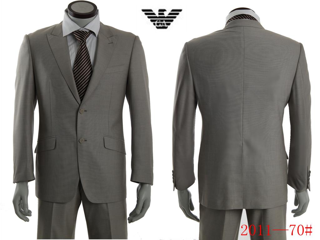 Armani Suit Images WorldWide Fashion