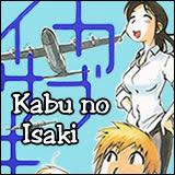http://fujiscan.blogspot.com.br/2016/08/kabu-no-isaki.html