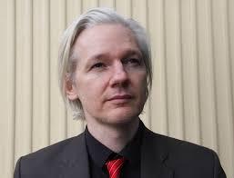 Julian Assange arrested/Julian Assange जिससे डरता है अमेरिका भी!