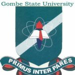 GOMSU 2017/2018 Postgraduate Admission Form On Sale