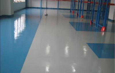 epoxy-lantai-gudang