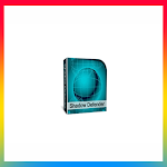 Original License Shadow Defender Pro Lifetime Activation For 3 PC